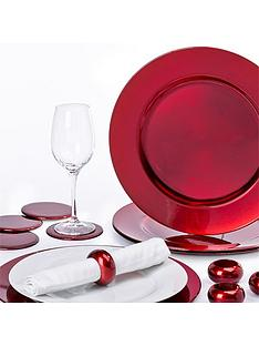 12-piece-charger-plate-set