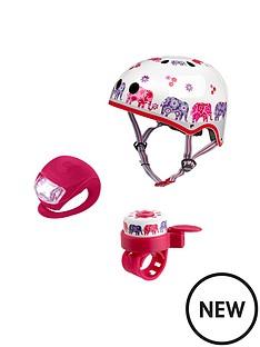 micro-scooter-elephant-helmet-bell-amp-light-safety-set