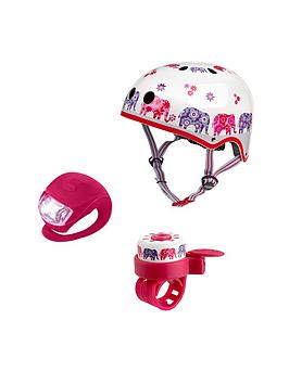 micro-scooter-elephant-helmet-bell-amp-light-safety-set