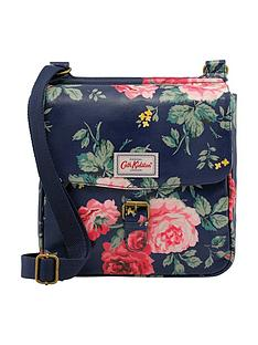 cath-kidston-antique-rose-tab-saddle-bag