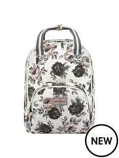 cath-kidston-oakworth-bloom-multi-pocket