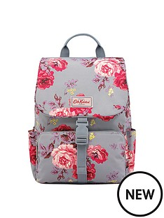 cath-kidston-antique-rose-buckle-backpac