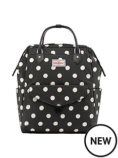 cath-kidston-button-spot-frame-backpack