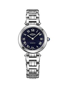 rotary-lucerne-aventurine-dial-interchangeable-bracelet-ladies-watch