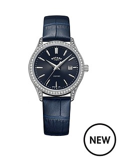 rotary-rotary-oxford-blue-swirl-dial-blue-strap-ladies-watch
