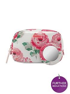 cath-kidston-beaumont-rose-classic-box-makeup-case