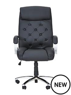 hendon-office-chair-black