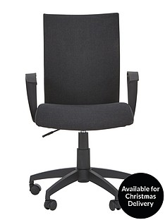 harvard-office-chair-black