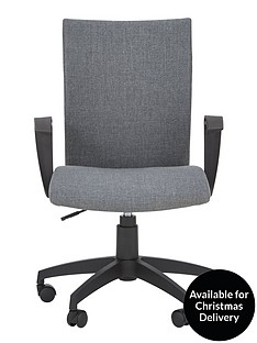 harvard-office-chair-grey