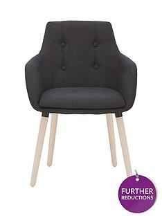 pair-of-palma-dining-chairs-grey