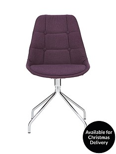 pair-of-milan-dining-chairs-purple