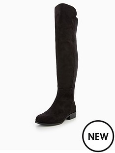 v-by-very-billie-flat-stretch-over-the-knee-boot