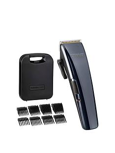 babyliss-for-men-titianium-nitride-clipper