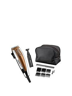 babyliss-for-men-7448dgu-clipper-gift-set
