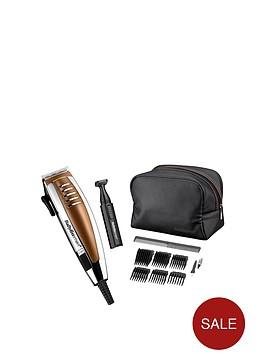 babyliss-for-men-7448dgu-clipper-gift-set