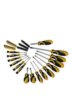 stanley-stanley-58-piece-screwdriver-sockets-and-bit-set