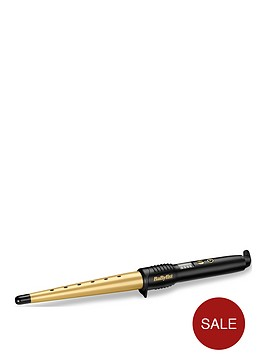 babyliss-2285du-smooth-vibrancy-curling-wand