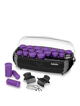 Babyliss   3045Bu Thermo-Ceramic Rollers