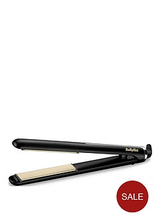 babyliss-smooth-ceramic-230-hair-straightener