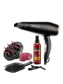 Tresemme Tresemme Salon Smooth Blow-Dry Collection Picture