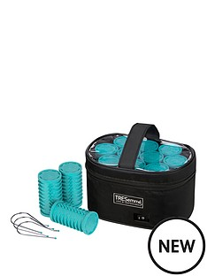 tresemme-volume-rollers-compact-roller-set