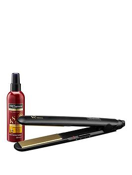 Tresemme Tresemme Salon Professional Smooth Control 230 Styler Picture