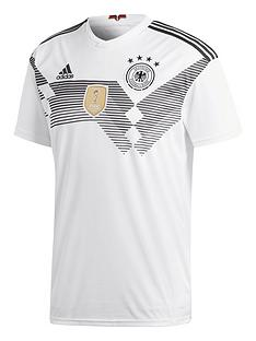 adidas-germany-replica-home-shirt