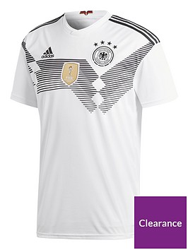 adidas-germany-replica-home-shirt