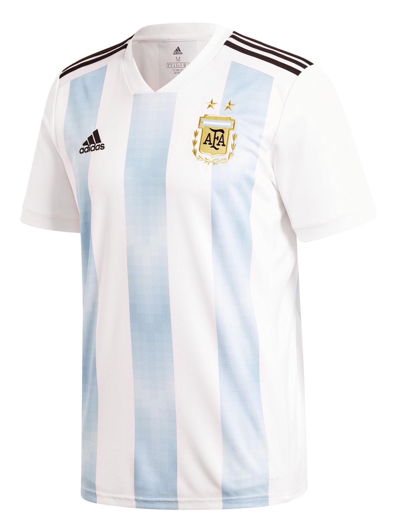 football shirt shop on sale   OFF56% Discounts 6f4bac586