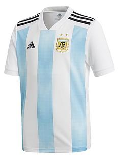 adidas-adidas-junior-argentina-2018-world-cup-shirt
