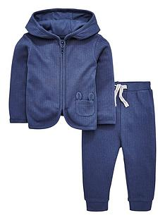 mini-v-by-very-baby-boys-zip-up-hoodie-and-joggers-set-navy