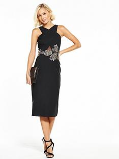 little-mistress-strappy-embellished-bodycon-dress-black
