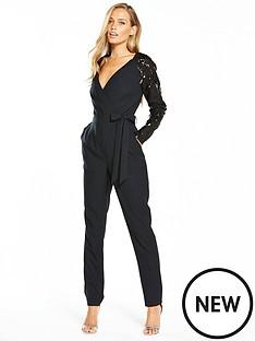 little-mistress-cut-out-back-jumpsuit