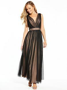 little-mistress-sleeveless-maxi-dress