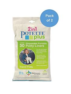 potette-2-pack-liners-bundle