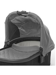 uppababy-carry-cot-black