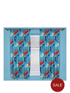 disney-cars-cars-3-lightning-curtains-54