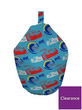 disney-cars-cars-3-lightning-bean-bag