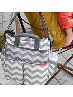 skip-hop-duo-signature-changing-bag