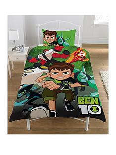 ben-10-single-duvet-cover-set