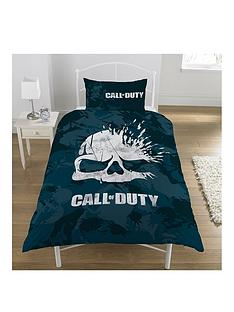 call-of-duty-broken-skull-camo-single-duvet-cover-set