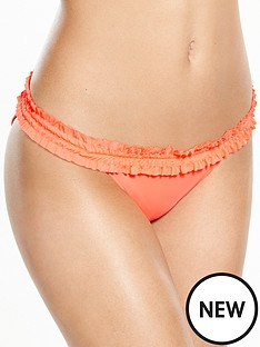 river-island-river-island-shirred-low-rise-brief