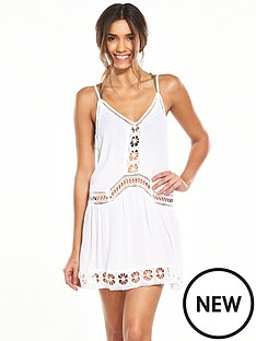 river-island-drop-waist-cami-dress