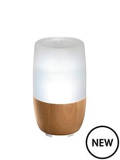 homedics-ellia-reflect-ultrasonic-diffuser