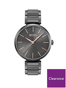 boss-1502416-allusion-grey-dial-grey-stainless-steel-bracelet-ladies-watch
