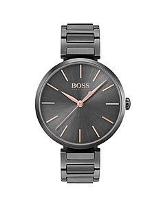hugo-boss-black-hugo-boss-allusion-grey-dial-grey-stainless-steel-bracelet-ladies-watch