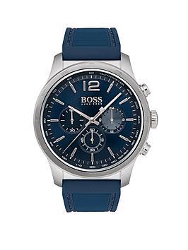 boss-hugo-boss-black-profesional-blue-dial-blue-rubber-strap-mens-watch