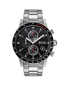 hugo-boss-black-1513509nbsprafalenbspblack-dial-stainless-steel-bracelet-mens-watch