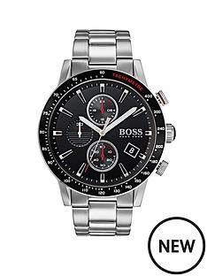hugo-boss-black-hugo-boss-rafale-black-dial-bracelet-mens-watch