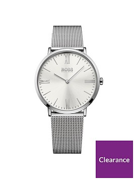 boss-hugo-boss-jackson-silver-dial-stainless-steel-mens-watch